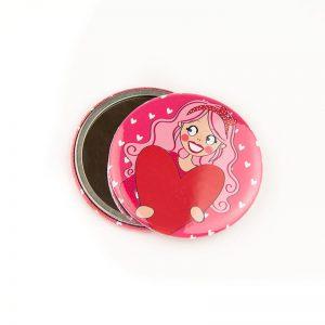 valentijnspiegel-800
