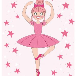 balletposter
